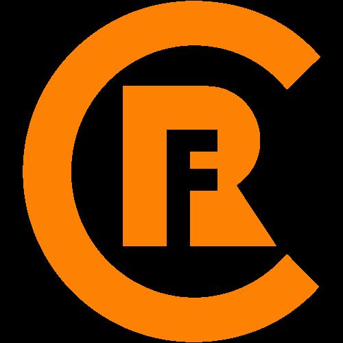RFC GYM